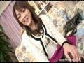 アダルト動画:TOKYO247「るか」ちゃん 25歳<愛葉渚> その1